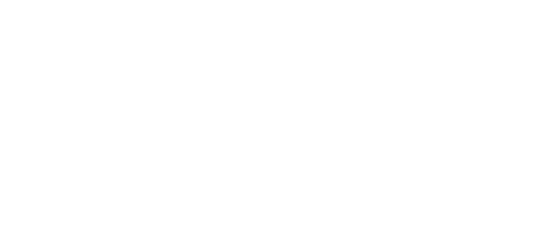 SHARING OUR LOVE FOR TENNIS WITH OUR FRIENDS IN ZAMBIA