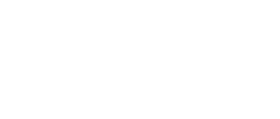 LET'S WORK TOGETHER TO BRING LOVE AND  JOY TO THE CHILDREN